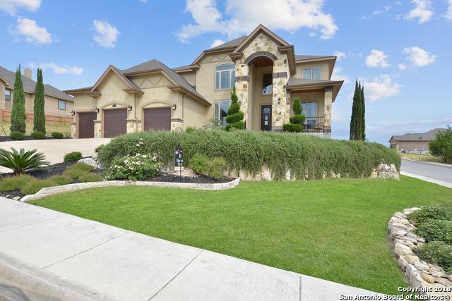 18702 Edwards Edge, San Antonio, TX 78256 (MLS #1351306) :: Tom White Group