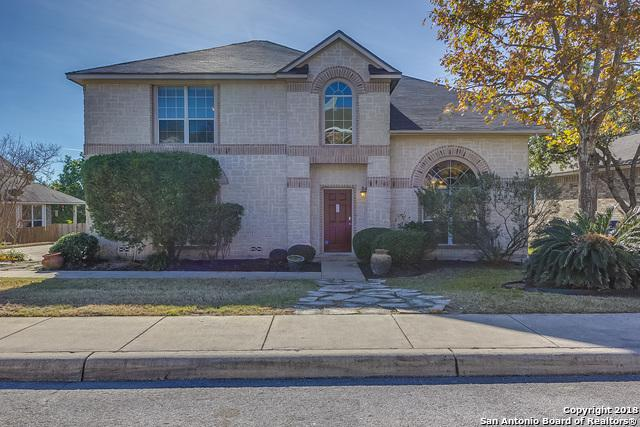21137 Las Lomas Blvd, San Antonio, TX 78258 (MLS #1351311) :: Exquisite Properties, LLC