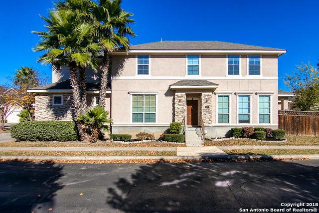 6703 Biscay Bay, San Antonio, TX 78249 (MLS #1351325) :: Alexis Weigand Real Estate Group