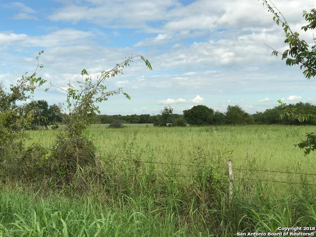 LOT 2 Somerset Rd, Von Ormy, TX 78073 (MLS #1351338) :: BHGRE HomeCity