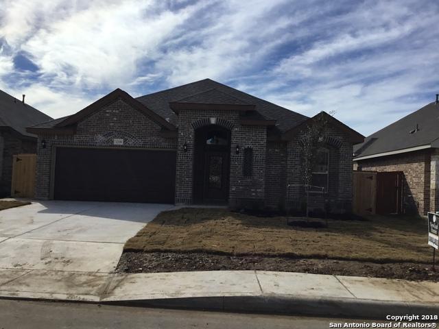 12150 Fort Leaton, San Antonio, TX 78254 (MLS #1351381) :: Tom White Group