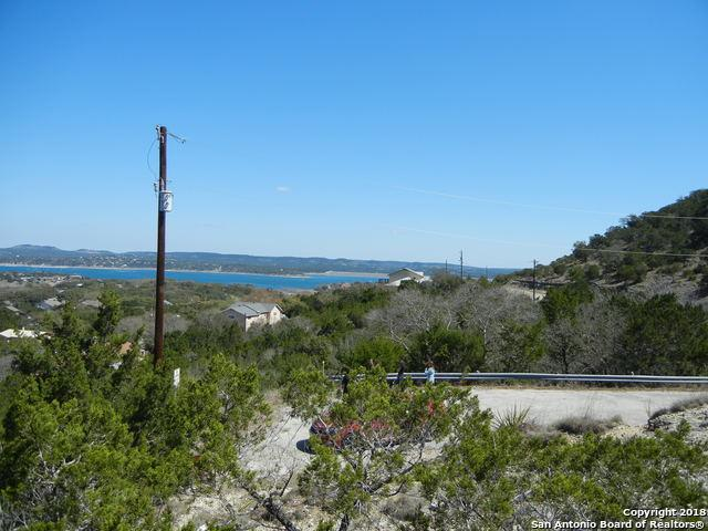 510 Highland Terrace Dr, Canyon Lake, TX 78133 (MLS #1351386) :: The Castillo Group