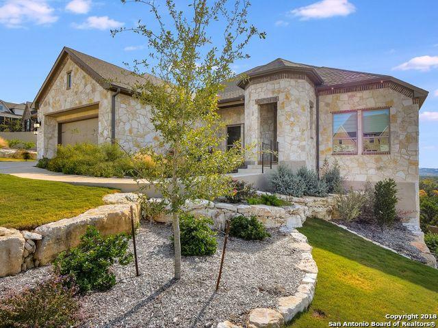 8026 Vanity Hill, San Antonio, TX 78256 (MLS #1351449) :: Alexis Weigand Real Estate Group