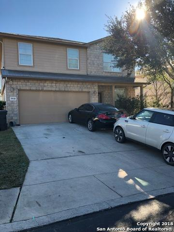 5918 Garnet Caverns, San Antonio, TX 78222 (MLS #1351473) :: Neal & Neal Team