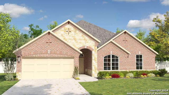249 Sigel Ave, New Braunfels, TX 78132 (MLS #1351518) :: Tom White Group