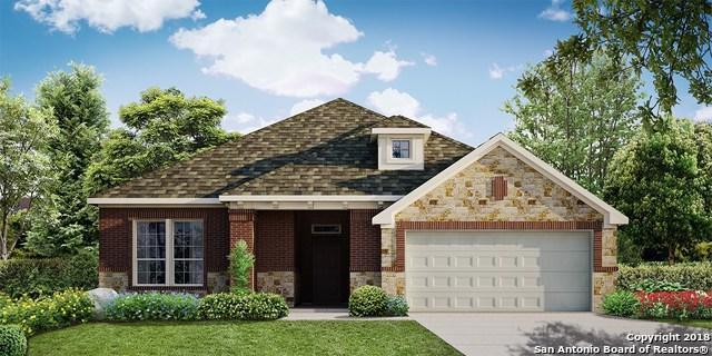 650 Ridgeglen, New Braunfels, TX 78130 (MLS #1351603) :: Exquisite Properties, LLC