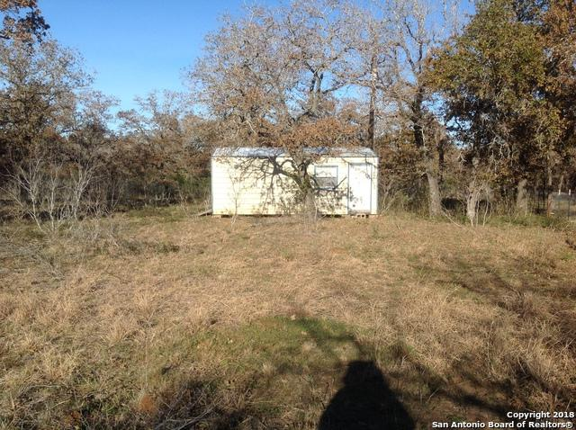 Address Not Published, Nixon, TX 78140 (MLS #1351605) :: ForSaleSanAntonioHomes.com