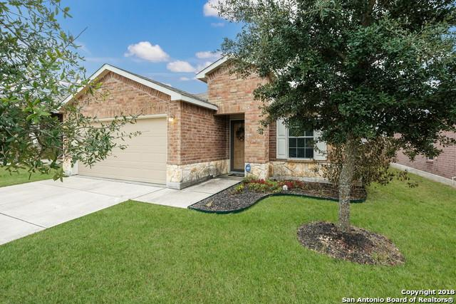 27223 Lasso Bend, San Antonio, TX 78260 (MLS #1351608) :: Alexis Weigand Real Estate Group