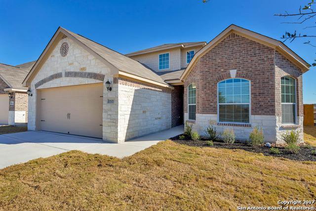 12890 Cedarcreek Trail, San Antonio, TX 78254 (MLS #1351702) :: NewHomePrograms.com LLC
