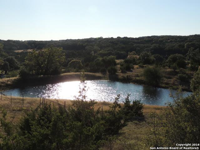 2901 Canyon Heights, Spring Branch, TX 78070 (MLS #1351733) :: Vivid Realty
