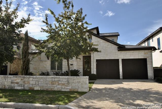 177 Westcourt Ln, San Antonio, TX 78257 (MLS #1351751) :: Alexis Weigand Real Estate Group