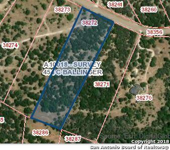 111 Spring Valley Cove, Boerne, TX 78006 (MLS #1351769) :: Tom White Group