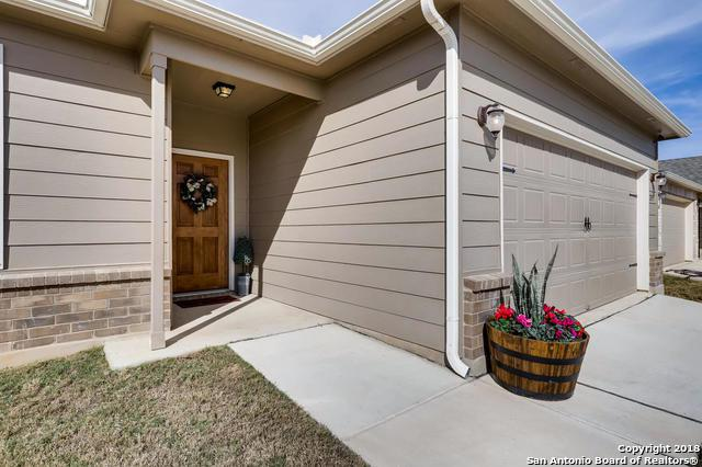 239 Rustic Willow, Selma, TX 78154 (MLS #1351804) :: The Mullen Group | RE/MAX Access