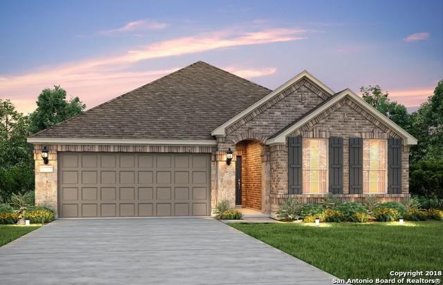 201 Aberdeen, Boerne, TX 78105 (MLS #1351827) :: Alexis Weigand Real Estate Group