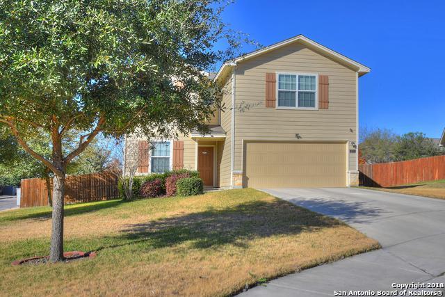 2311 S Rim, San Antonio, TX 78245 (MLS #1351837) :: Exquisite Properties, LLC