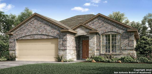 7723 Harvest Bay, San Antonio, TX 78253 (MLS #1351847) :: Alexis Weigand Real Estate Group