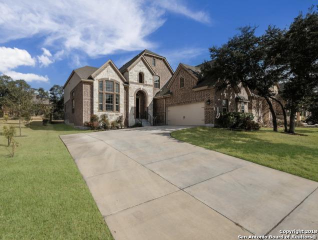 10435 Foxen Way, Helotes, TX 78023 (MLS #1351854) :: Vivid Realty