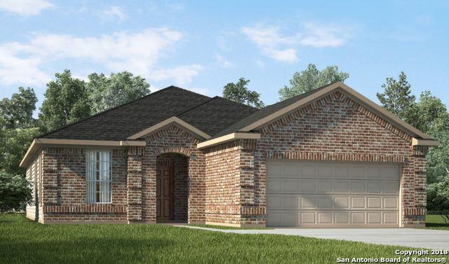 7621 Harvest Bay, San Antonio, TX 78253 (MLS #1351858) :: Alexis Weigand Real Estate Group