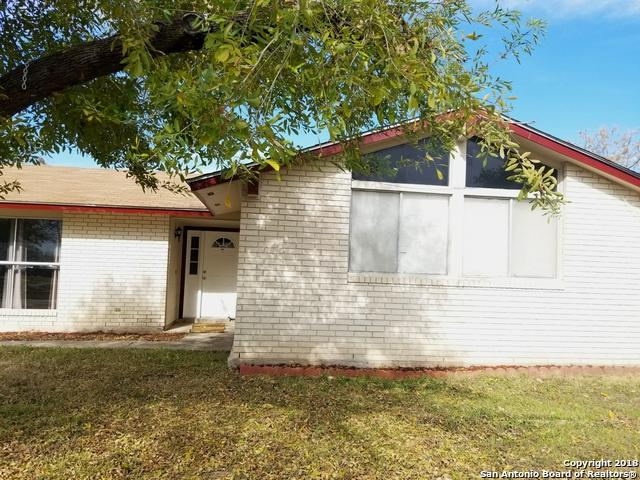 9147 Mobile Bay St, San Antonio, TX 78245 (MLS #1351865) :: Alexis Weigand Real Estate Group