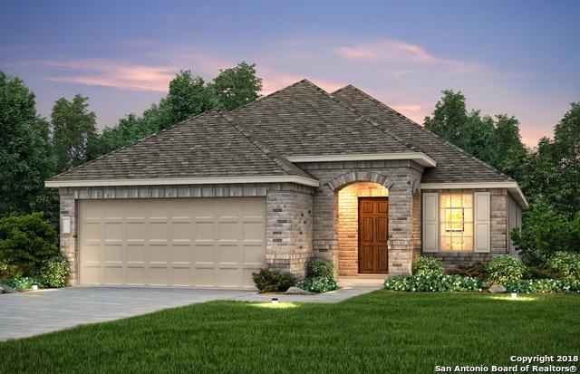 1442 Polydora, San Antonio, TX 78245 (MLS #1351875) :: Alexis Weigand Real Estate Group