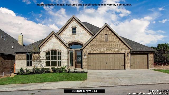 30127 Valley Trace, Fair Oaks Ranch, TX 78015 (MLS #1351880) :: ForSaleSanAntonioHomes.com