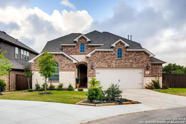 2003 Rio Samba, San Antonio, TX 78258 (MLS #1351890) :: Exquisite Properties, LLC