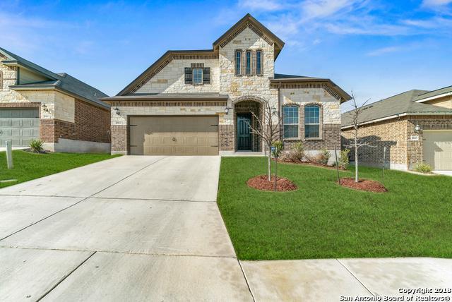 10615 Ysamy Way, San Antonio, TX 78213 (MLS #1351919) :: ForSaleSanAntonioHomes.com