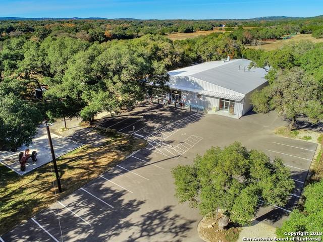 2265 Bulverde Rd, Bulverde, TX 78163 (MLS #1351945) :: Vivid Realty