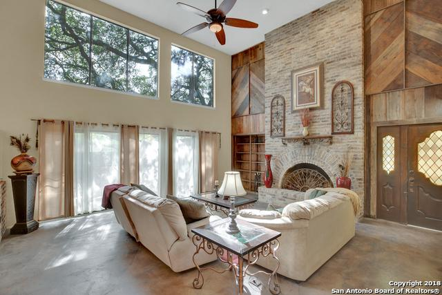 702 California Blvd #702, New Braunfels, TX 78130 (MLS #1352017) :: Exquisite Properties, LLC