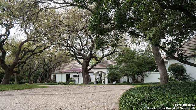 1 Dartford Ln, San Antonio, TX 78257 (MLS #1352024) :: Alexis Weigand Real Estate Group