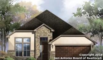 647 Glade View, New Braunfels, TX 78132 (MLS #1352139) :: Exquisite Properties, LLC