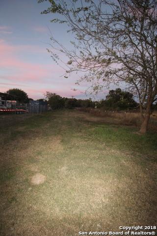 19479 S Us Highway 281, San Antonio, TX 78221 (MLS #1352153) :: Alexis Weigand Real Estate Group
