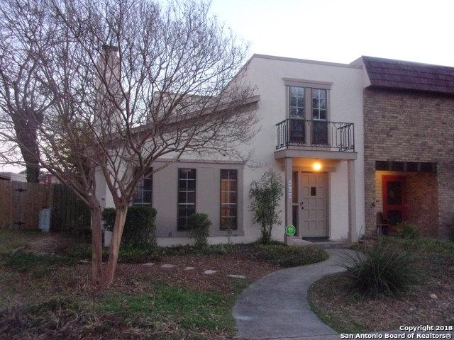 488 Coronado Blvd, Universal City, TX 78148 (MLS #1352187) :: The Mullen Group | RE/MAX Access