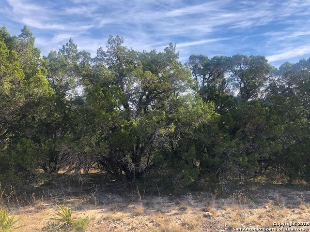 LOT 167 Camp Verde Rd., Bandera, TX 78003 (MLS #1352264) :: Alexis Weigand Real Estate Group