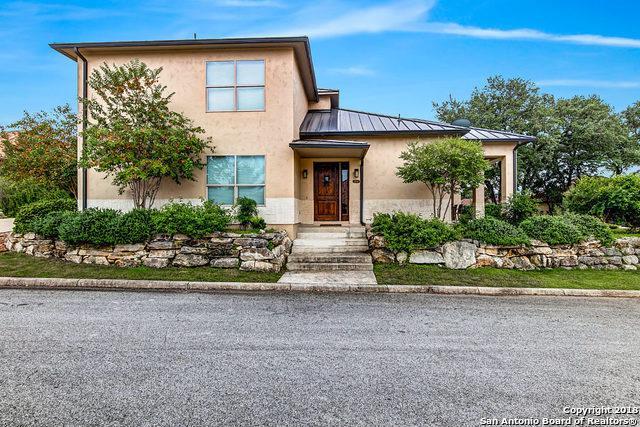 22210 Iso Grifo Lane, San Antonio, TX 78257 (MLS #1352305) :: Alexis Weigand Real Estate Group