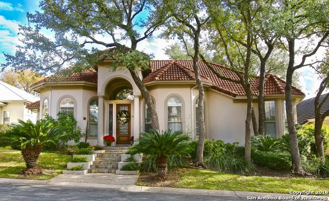 21 Worthsham Dr, San Antonio, TX 78257 (MLS #1352380) :: Alexis Weigand Real Estate Group
