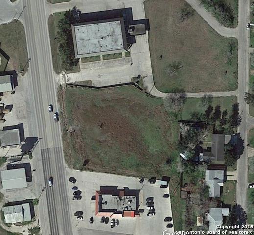 1.5 AC Hwy 181S, Kenedy, TX 78119 (MLS #1352428) :: Exquisite Properties, LLC