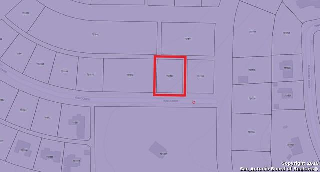 6231 Balcombe, Live Oak, TX 78233 (MLS #1352434) :: Ultimate Real Estate Services