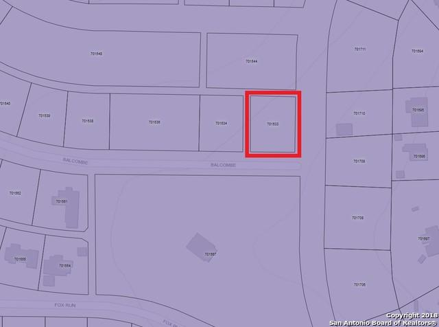 6235 Balcombe, Live Oak, TX 78233 (MLS #1352466) :: Ultimate Real Estate Services