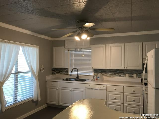 402 Hilltop Ave, Converse, TX 78109 (MLS #1352499) :: Alexis Weigand Real Estate Group