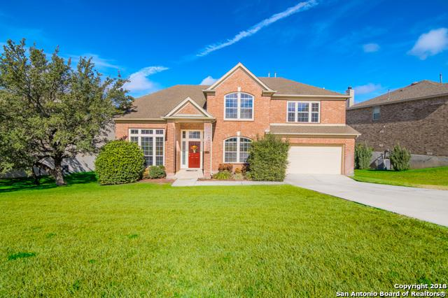 21103 Promontory Circle, San Antonio, TX 78258 (MLS #1352519) :: The Mullen Group | RE/MAX Access
