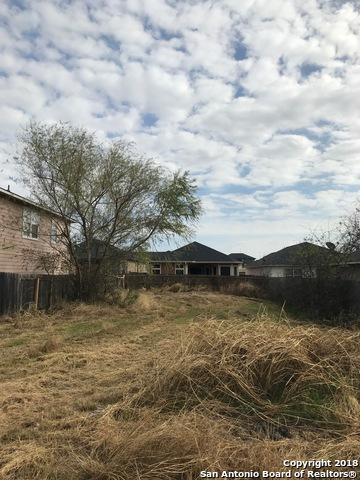 3830 Key West Way, Converse, TX 78109 (MLS #1352537) :: Alexis Weigand Real Estate Group