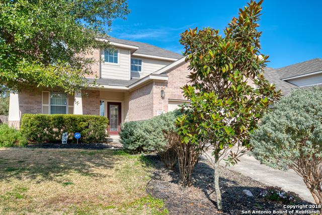 5619 Wayne Path, San Antonio, TX 78253 (MLS #1352565) :: Tom White Group
