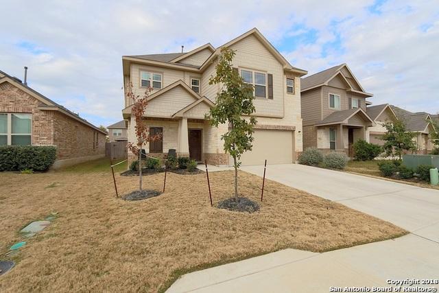 13723 Baltic Pass, San Antonio, TX 78253 (MLS #1352583) :: Alexis Weigand Real Estate Group