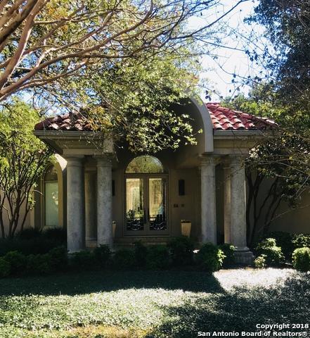 12 Darby Glen, San Antonio, TX 78257 (MLS #1352620) :: Alexis Weigand Real Estate Group