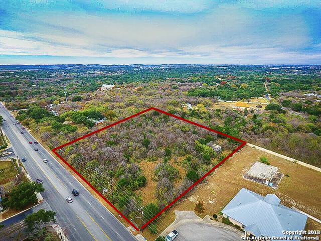 6011 Babcock Rd, San Antonio, TX 78240 (MLS #1352633) :: Exquisite Properties, LLC