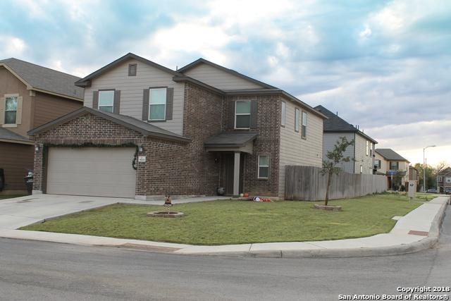 9603 Pleasanton Pl, San Antonio, TX 78221 (MLS #1352644) :: ForSaleSanAntonioHomes.com