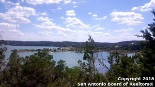 LOT 10 Elm Cove, Lakehills, TX 78063 (MLS #1352654) :: Berkshire Hathaway HomeServices Don Johnson, REALTORS®