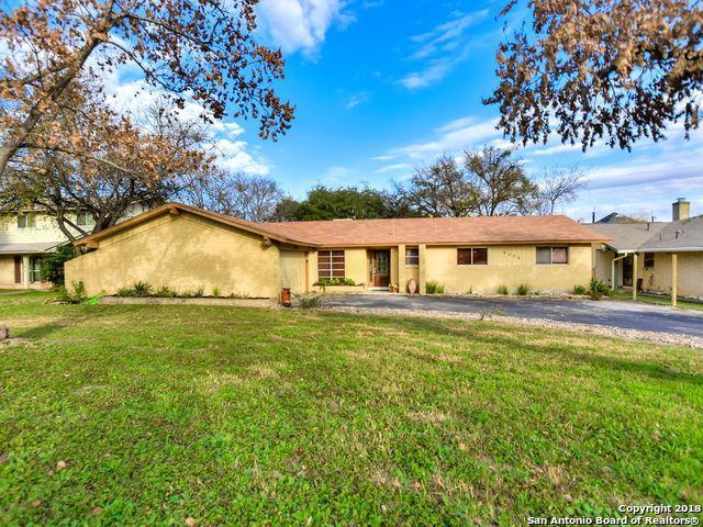 8522 Norwich Dr, San Antonio, TX 78217 (MLS #1352685) :: Exquisite Properties, LLC