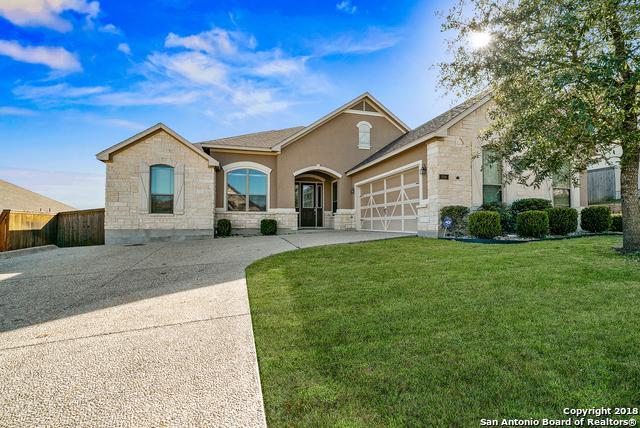 1230 Andover Bay, San Antonio, TX 78258 (MLS #1352711) :: Alexis Weigand Real Estate Group